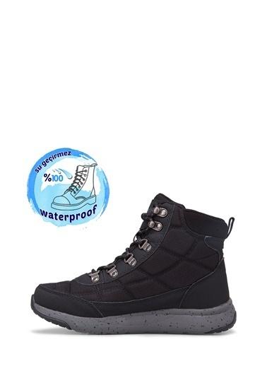 Dockers Bot Siyah